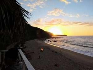 Beach House photos 11