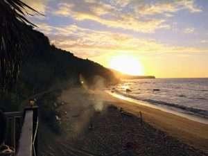 Beach House photos 12