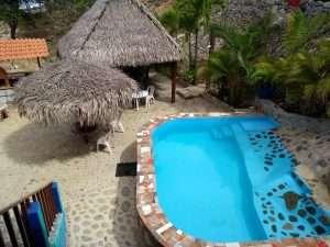 Beach House photos 14