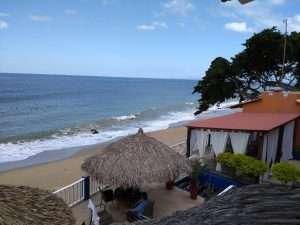 Beach House photos 15