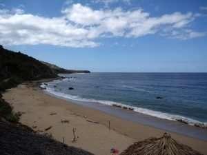 Beach House photos 16