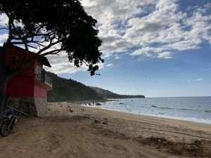 Beach House photos 22