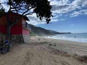 Beach House photos 24