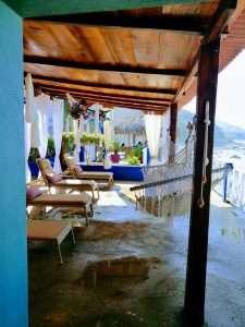 Beach House photos 32