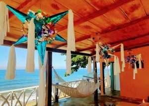 Beach House photos 33