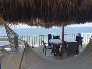 Beach House photos 44