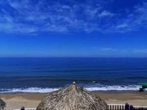 Beach House photos 53