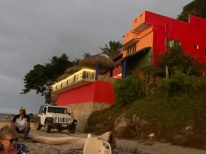 Beach House photos 7