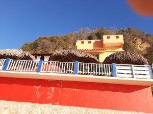 Beach House photos 80