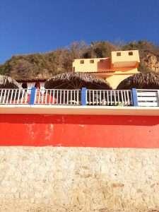 Beach House photos 81
