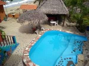 Beach House photos14