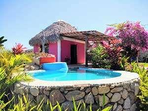 Casa-del-Paraiso-featured-image