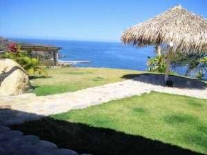 Casa del Paraiso photo 18