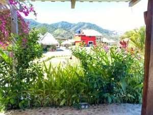 Casa del Paraiso photo 4
