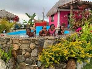 Guest-Fun-1---Happy-Hill-Common-Area-Pool---Treasure-by-the-Sea-Resort