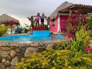 Guest-Fun-2---Happy-Hill-Common-Area-Pool---Treasure-by-the-Sea-Resort