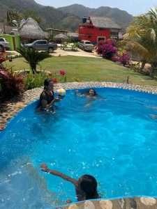 Guest-Fun---Happy-Hill-Common-Area-Pool---Treasure-by-the-Sea-Resort