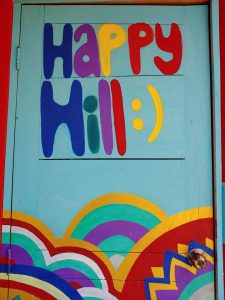 Happy Hill Photos 75