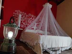 La-Casa-de-Arbol-Featured-Image