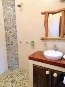 """BLa Casa de Sirena"""" - Beach House Room - Treasure by The Sea Resort"""