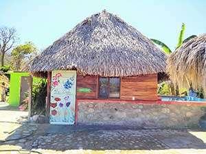 La-Doña-featured-image