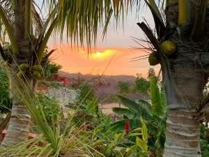 Sunset-1---Happy-Hill---Treasure-by-the-Sea-Resort