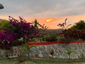 Sunset-2---Happy-Hill---Treasure-by-the-Sea-Resort