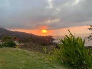 Sunset---Happy-Hill---Treasure-by-the-Sea-Resort
