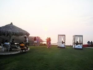 Treasure-by-the-sea---new-outdoor-lounge-beds4